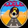 Acceler-8: Drive