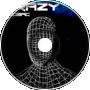 Showdown - Crazy EP