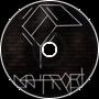 Wormhole - D4RKPR0J3C7