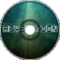 Ripter - Revelation (Remastered)