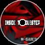 Inside The Dubstep (N-Guerra)