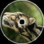 DirtyPaws - Jungle Meow (Original Mix)