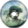 The Garden of Eden (preview)