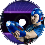 MDK X Buster (FlashFyre Remix)