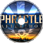 Phractle - Quad Damage (Afterthot)