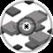 Kingarthur_I - Platforms (Splatterhead Remix)