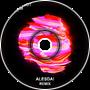 Virtual Riot Ft. PRXZM - In My Head (ALESDA! Bootleg)