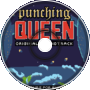 Battle Theme (Punching Queen)