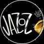 CHECK THE JAZZ YO!