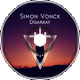Simon Vonck - Disarray