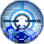 Code Lyoko - A World Without Danger (Marianz Remix)