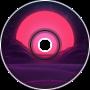 Childish Gambino - Redbone (Sharks Remix)