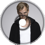 Avicii - Lonely Together (Snikio Remix)