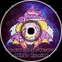 Drawcia Sorceress (Xh30 Remix)