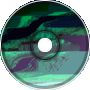 Wirewindmill - Echo