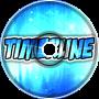 Desx - Timerune