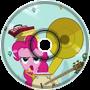 Pinkie's Parasprite Polka (Goofy Arrangement)
