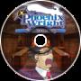 Ace Attorney - Suspense 2001 (Game RM)