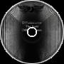 DJRadiocutter - The Void (EMBL3M remix)