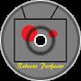 Robecto Perfecto // LucarioThedude911