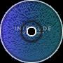 Interlude,