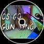 Gun Go Respect