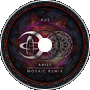 Au5 - Arise (Mosaic Remix)