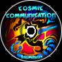 Cosmic Communication (Full Album)