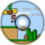 Super Mario World - Title (SpruceVMC Trap Remix)