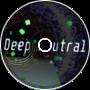 [Sagex] Deep Neutral (REALLY OLD CHALLENGE!)