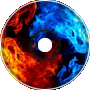 101Music - Frostburn