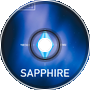 Sapphire Feat. Xomu |Simplicity Release|