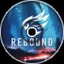 Shut Eye - Rebound (Original Mix) [NCU Release]