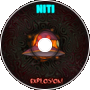 NiTi - Explosion!