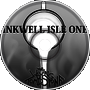 Inkwell Isle One (Remix)