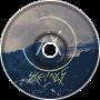 SKEVAX5 - In oblivion (remix SKEVAX5)