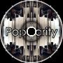 DP - Popularity