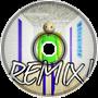 Baldi's Basics Remix!