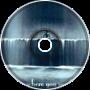 Soundwave 01