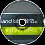 Roland stuff