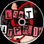 Last Surprise (Persona 5 Cover)