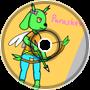Project Chantiscor - Artemis's Pride ~ Audacious Loli