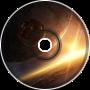 Ultimate Destruction (Remix)