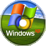 Windows XP Startup Cover