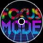 Focus Mode - February Blues (Demo)