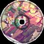 PIKASONIC - New start! (Sacry Remix)