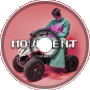 Oliver Tree - Movement (Zeuz Remix)