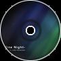 [TC] One Night