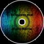 Marshmello - Alone ~ JK Remix REMASTERED