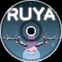 Ruya OST - Look For Love